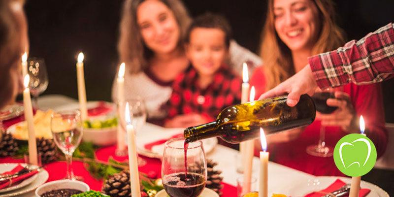 Consejos Para Cuidar Tu Sonrisa Esta Navidad